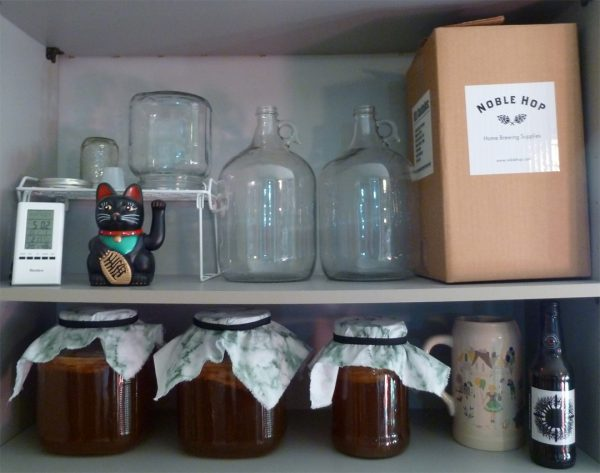 gallon-jars-sm