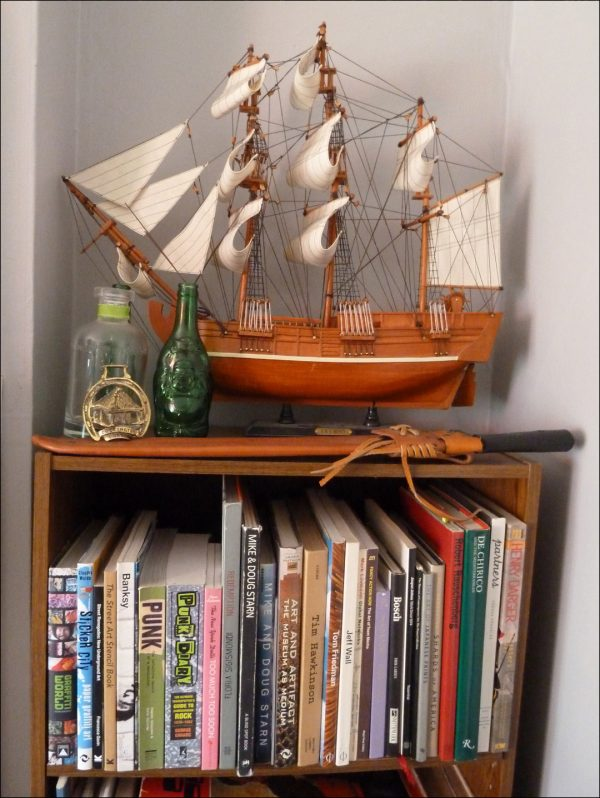 ship-and-art-books-sm